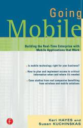 Going Mobile Excellent Marketplace listings for  Going Mobile  by Hayes starting as low as $19.40!
