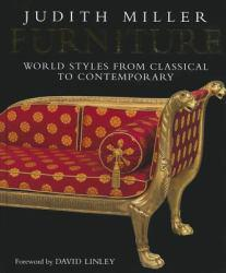 Furniture Excellent Marketplace listings for  Furniture  by Judith Miller starting as low as $32.82!