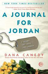 Journal for Jordan Excellent Marketplace listings for  Journal for Jordan  by Dana Canedy starting as low as $1.99!