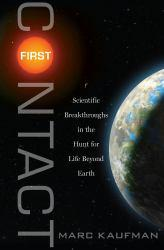 First Contact Excellent Marketplace listings for  First Contact  by Marc Kaufman starting as low as $1.99!