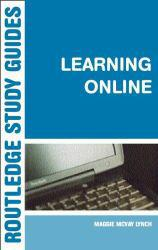 Learning Online Excellent Marketplace listings for  Learning Online  by Lynch starting as low as $1.99!