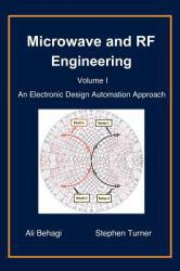 Microwave and RF Engineering Excellent Marketplace listings for  Microwave and RF Engineering  by Ali A. Behagi starting as low as $149.99!