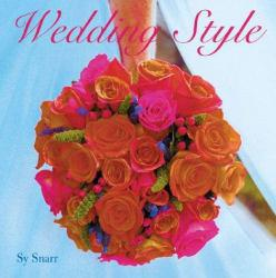 Wedding Style Excellent Marketplace listings for  Wedding Style  by Sy Snarr starting as low as $1.99!