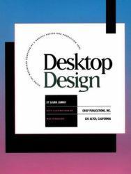 Desktop Design Excellent Marketplace listings for  Desktop Design  by Laura Lamar starting as low as $1.99!