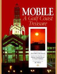 Mobile Excellent Marketplace listings for  Mobile  by Jean Mcdonnell starting as low as $1.99!