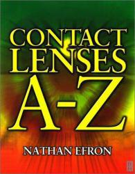 Contact Lenses A-Z Excellent Marketplace listings for  Contact Lenses A-Z  by Efron starting as low as $53.11!