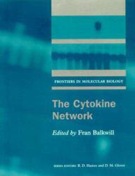 Cytokine Network Excellent Marketplace listings for  Cytokine Network  by Balkwill starting as low as $1.99!