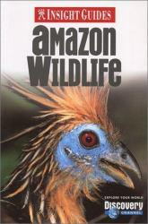 Amazon Wildlife Excellent Marketplace listings for  Amazon Wildlife  by Hans-Ulrich Bernard starting as low as $1.99!