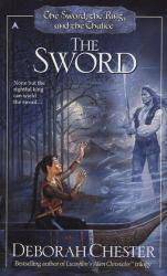 Sword Excellent Marketplace listings for  Sword  by Chester starting as low as $1.99!