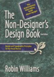 Non-Designer's Design Book - Robin Williams