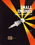 Small Engines Excellent Marketplace listings for  Small Engines  by Webster starting as low as $1.99!
