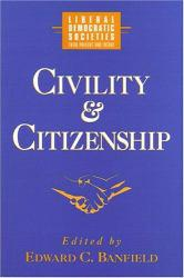 Civility Citizenship Excellent Marketplace listings for  Civility Citizenship  by Banfield starting as low as $69.99!