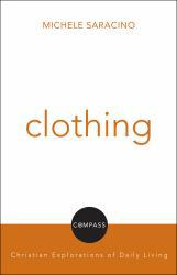 Clothing Excellent Marketplace listings for  Clothing  by Michele Saracino starting as low as $5.99!