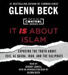 It Is About Islam Excellent Marketplace listings for  It Is About Islam  by Beck starting as low as $1.99!