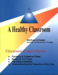 Healthy Classroom Excellent Marketplace listings for  Healthy Classroom  by Michael Grinder starting as low as $25.87!