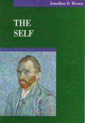 Self Excellent Marketplace listings for  Self  by Jonathan D. Brown starting as low as $1.99!