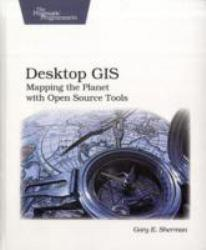 Desktop GIS Excellent Marketplace listings for  Desktop GIS  by Sherman starting as low as $5.27!