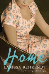 Home A digital copy of  Home  by Behrendt. Download is immediately available upon purchase!