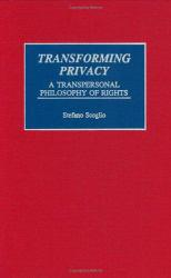 Transforming Privacy Excellent Marketplace listings for  Transforming Privacy  by Scoglio starting as low as $1.99!