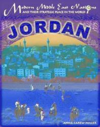 Jordan Excellent Marketplace listings for  Jordan  by Anna Carew-Miller starting as low as $1.99!