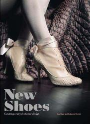 New Shoes Excellent Marketplace listings for  New Shoes  by Sue Huey starting as low as $1.99!