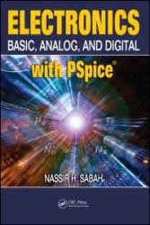 Electronics A digital copy of  Electronics  by Nassir H. Sabah. Download is immediately available upon purchase!