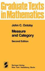 Measure and Category Excellent Marketplace listings for  Measure and Category  by Oxtoby starting as low as $8.48!