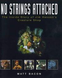 No Strings Attached Excellent Marketplace listings for  No Strings Attached  by Bacon starting as low as $1.99!