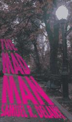 Mad Man Excellent Marketplace listings for  Mad Man  by Delany starting as low as $106.74!