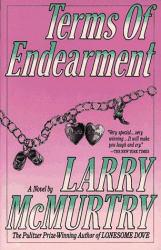 Terms of Endearment Excellent Marketplace listings for  Terms of Endearment  by Mcmurtry starting as low as $1.99!
