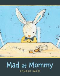 MAD AT MOMMY Excellent Marketplace listings for  MAD AT MOMMY  by Sakai komako starting as low as $1.99!
