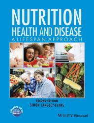 Nutrition Excellent Marketplace listings for  Nutrition  by Simon Langley-Evans starting as low as $24.87!