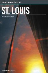 St. Louis Excellent Marketplace listings for  St. Louis  by Massey starting as low as $1.99!