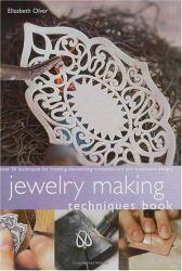 Jewelry Making Excellent Marketplace listings for  Jewelry Making  by Elizabeth Olver starting as low as $1.99!