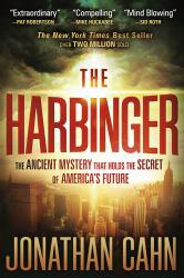Harbinger Excellent Marketplace listings for  Harbinger  by Jonathan Cahn starting as low as $1.99!