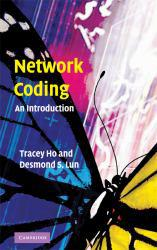 Network Coding Excellent Marketplace listings for  Network Coding  by Ho starting as low as $31.69!