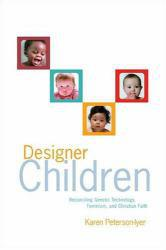 Designer Children Excellent Marketplace listings for  Designer Children  by Karen Peterson-Iyer starting as low as $1.99!