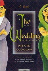 Wedding Excellent Marketplace listings for  Wedding  by Imraan Coovadia starting as low as $1.99!