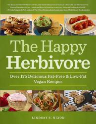 Happy Herbivore Cookbook: Over 175... Excellent Marketplace listings for  Happy Herbivore Cookbook: Over 175...  by Nixon starting as low as $1.99!