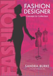Fashion Designer Excellent Marketplace listings for  Fashion Designer  by Sandra Burke starting as low as $15.54!