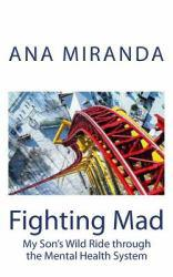 Fighting Mad Excellent Marketplace listings for  Fighting Mad  by Miranda ana starting as low as $1.99!