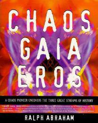 Chaos, Gaia, Eros Excellent Marketplace listings for  Chaos, Gaia, Eros  by Abraham starting as low as $1.99!