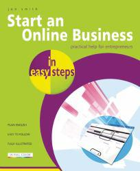 Start an Online Business Excellent Marketplace listings for  Start an Online Business  by Jon Smith starting as low as $1.99!