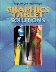Graphics Tablet Solutions Excellent Marketplace listings for  Graphics Tablet Solutions  by Iril C Kolle starting as low as $1.99!