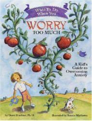 What to Do When You Worry Too Much Excellent Marketplace listings for  What to Do When You Worry Too Much  by Huebner starting as low as $1.99!