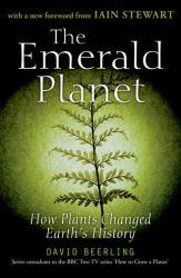 Emerald Planet Excellent Marketplace listings for  Emerald Planet  by David Beerling starting as low as $5.14!