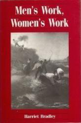Men's Work, Women's Work Excellent Marketplace listings for  Men's Work, Women's Work  by Bradley starting as low as $1.99!