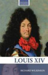 Louis XIV Excellent Marketplace listings for  Louis XIV  by Wilkinson starting as low as $25.00!
