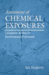 Assessment of Chemical Exposures - Daugherty