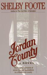 Jordan County Excellent Marketplace listings for  Jordan County  by Foote starting as low as $1.99!